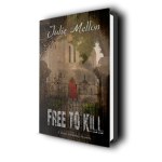 Katie Freeman book 1