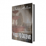 Free to Deceive 3D cover2