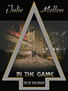 In the Game https://www.amazon.com/gp/product/B06W2PFDT1/ref=series_rw_dp_sw