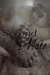 Second Mate - FINAL for Kindle