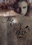 The Only Wolf