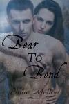 Bear TO Bond web thumb